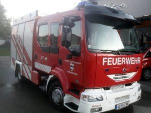 LF-W Oberrußbach